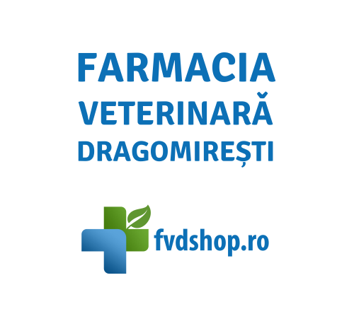 FVD Shop